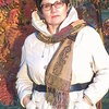 Татьяна, 59, г.Новокузнецк