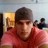 Ванес, 25, г.Батырева