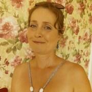 Елизавета, 38, г.Симферополь