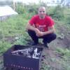 Тигран, 48, г.Ереван