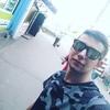 Андрей, 21, г.Мариуполь