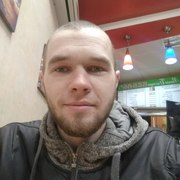 Vetal, 25, г.Николаев