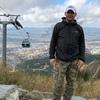Павел, 45, г.Южно-Сахалинск