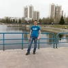 Александр, 34, г.Орехово-Зуево