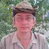 Виталий, 45, г.Каттакурган
