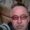 Слава, 41, г.Йошкар-Ола