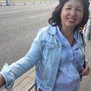 Elena, 50, г.Ивангород