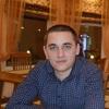 Сергей, 35, г.Перевальск
