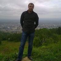 Павел, 31 год, Стрелец, Южно-Сахалинск