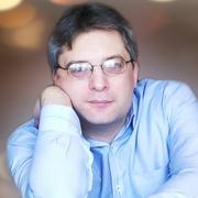 Ярослав 48 лет (Дева) Иваново