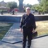 виталий, 60, г.Новочеркасск