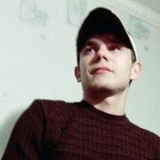 Роман, 24, г.Ульяновск