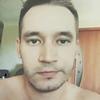Отвра, 26, Луганськ
