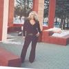 Марина, 50, г.Солигорск