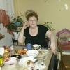 Галина Петровна, 70, г.Черемхово