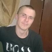 slava 34 года (Близнецы) Степное (Ставропольский край)