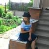 Darya, 21, Verhniy Ufaley