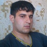 Турал, 28 лет, Лев, Барабинск
