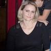 SVETLANA L, 45, г.Гагарин