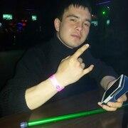 Тагир, 26, г.Уфа