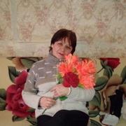 Алла, 56, г.Суровикино