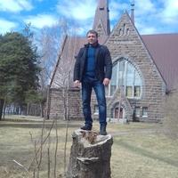 иван, 38 лет, Лев, Колпино