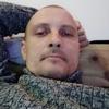 Roman, 38, г.Рига