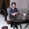 Оксана, 41, г.Казанское