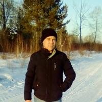 Артём, 27 лет, Рыбы, Шелехов