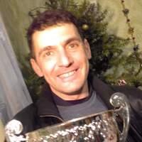 дмитрий, 42 года, Стрелец, Ростов-на-Дону