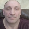 Dmitriy, 47, Elektrostal