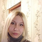 Ольга 32 Казань