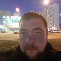Николай, 42 года, Лев, Москва