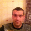 Sanek, 37, г.Малая Вишера