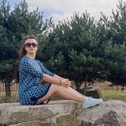 Валентина 35 лет (Весы) хочет познакомиться в Зарубино