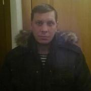 Андрей 30 Новосибирск