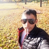 Руслан, 27, Покровськ