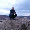 юрий, 42, г.Бакал