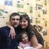 жозефина, 35, г.Магнитогорск