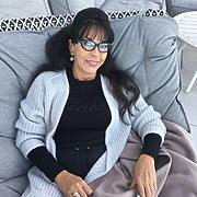Irina 66 лет (Рак) Гамбург
