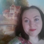 wera aleksandrovna из Скопина желает познакомиться с тобой