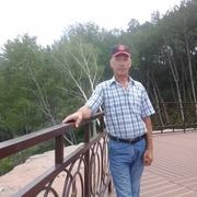 анатолий 62 года (Телец) Белокуриха