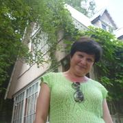 люся, 56, г.Боровск