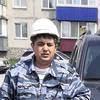 Санат Каримов, 40, г.Южно-Сахалинск