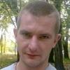 Юра, 40, г.Прилуки