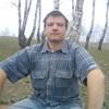 андрей, 41, г.Верхнеяркеево