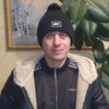 Валерий, 45, г.Ашхабад