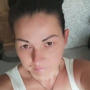 ирина ирина 39 лет (Водолей) Одинцово