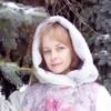 анна, 43, г.Липецк
