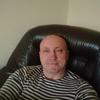 Pavel, 44, Kovel